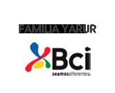 Familia Yarur Bci