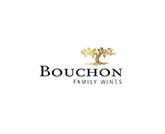 Viña Bouchon