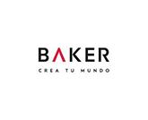 Inmobiliaria Baker