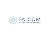 Falcom Asset Managment