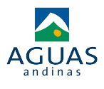 AGUAS ANDINA