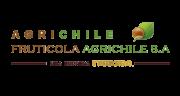 Fruticola Agrichile S.A