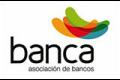 Asociación de Bancos