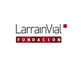 LarrainVial