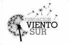 Fundación Viento Sur