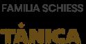 Familia Schiess - Tanica