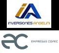 Inversores Angelini - Empresas COPEC