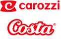 Carozzi Costa