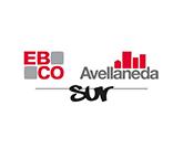EBCo Avellaneda Sur