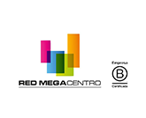 Red Megacentro
