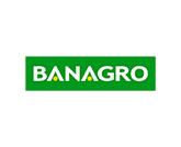 Banagro