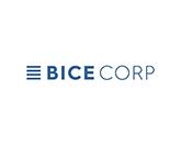 Bice Corp