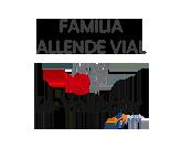 Familia Allende - Lo Valledor
