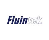 Fluintek