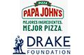 Drake Fundation
