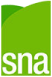 Sociedad Nacional de Agricultura