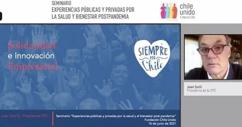 Seminario_Chile_Unido_1.jpg