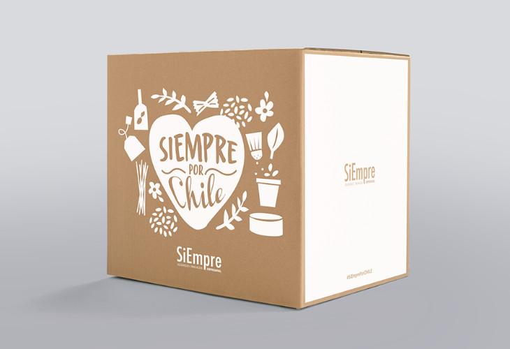 caja-alimentos_1.jpg