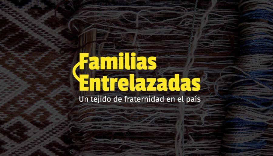 familia-entrelazada.jpg